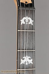 2015 Deering Banjo White Oak Image 19