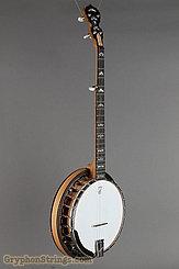 2015 Deering Banjo White Oak Image 2