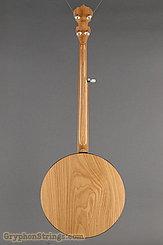 2015 Deering Banjo White Oak Image 5
