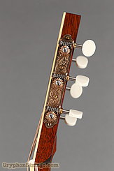 Collings Guitar Parlor Deluxe  A Traditional Madagascar Rosewood NEW Image 11