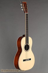 Collings Guitar Parlor Deluxe  A Traditional Madagascar Rosewood NEW Image 2