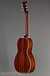 Collings Guitar Parlor Deluxe  A Traditional Madagascar Rosewood NEW Image 3