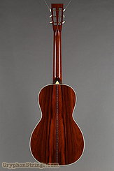 Collings Guitar Parlor Deluxe  A Traditional Madagascar Rosewood NEW Image 4
