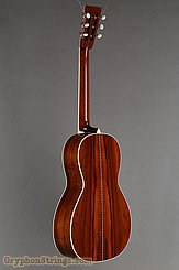 Collings Guitar Parlor Deluxe  A Traditional Madagascar Rosewood NEW Image 5