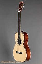 Collings Guitar Parlor Deluxe  A Traditional Madagascar Rosewood NEW Image 6