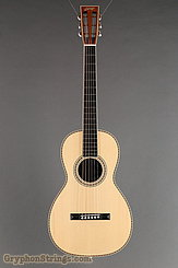 Collings Guitar Parlor Deluxe  A Traditional Madagascar Rosewood NEW Image 7