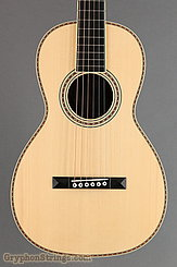 Collings Guitar Parlor Deluxe  A Traditional Madagascar Rosewood NEW Image 8