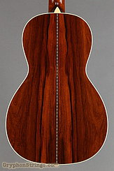 Collings Guitar Parlor Deluxe  A Traditional Madagascar Rosewood NEW Image 9