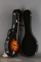 Collings Mandolin MT O, Gloss Top, Pickguard NEW Image 11