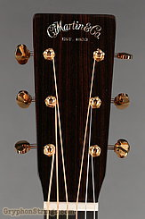 Martin Guitar D-18 Modern Deluxe NEW Image 10