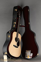 Martin Guitar D-18 Modern Deluxe NEW Image 11