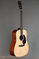 Martin Guitar D-18 Modern Deluxe NEW Image 2