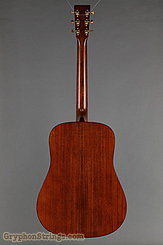 Martin Guitar D-18 Modern Deluxe NEW Image 4