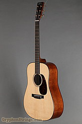 Martin Guitar D-18 Modern Deluxe NEW Image 6