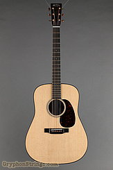 Martin Guitar D-18 Modern Deluxe NEW Image 7