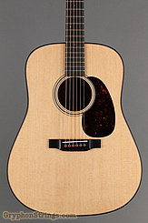 Martin Guitar D-18 Modern Deluxe NEW Image 8