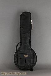 Red Valley Octave Mandolin OAM Octave mandolin NEW Image 11