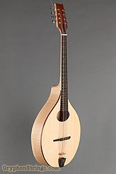 Red Valley Octave Mandolin OAM Octave mandolin NEW Image 2