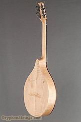 Red Valley Octave Mandolin OAM Octave mandolin NEW Image 3