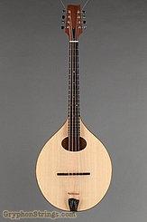 Red Valley Octave Mandolin OAM Octave mandolin NEW Image 7