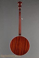 2014 Deering Banjo Deluxe Mahogany Image 4