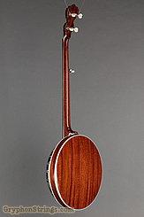 2014 Deering Banjo Deluxe Mahogany Image 5
