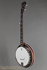2014 Deering Banjo Deluxe Mahogany Image 6