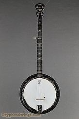 2014 Deering Banjo Deluxe Mahogany Image 7