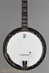 2014 Deering Banjo Deluxe Mahogany Image 8