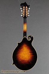 2015 Ellis Mandolin F-5 Special Fern Image 4