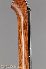 2004 Deering Banjo Sierra Mahogany Image 15