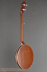 2004 Deering Banjo Sierra Mahogany Image 5