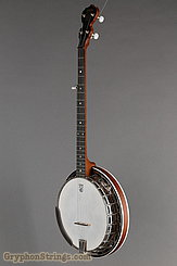 2004 Deering Banjo Sierra Mahogany Image 6