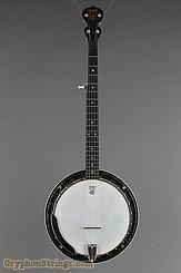 2004 Deering Banjo Sierra Mahogany Image 7
