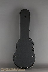 TKL Case Arch-Top Les Paul Single Cutaway case 8825 TKL LTD  NEW Image 3
