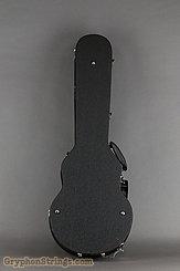 TKL Case TKL LTD Arch-Top Les Paul Single Cutaway case 8825 NEW Image 3