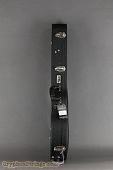 TKL Case TKL LTD Arch-Top Les Paul Single Cutaway case 8825 NEW Image 4