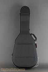 Hiscox Case PRO-II-GCL-L-B/S Classical Large NEW Image 3