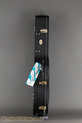 Superior Case CD-1512 -Classical / Resophonic Guitar Case NEW Image 4