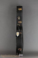 Guardian Case Vintage Hardshell Case 000 CG--44-000 NEW Image 4
