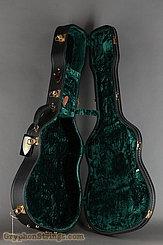 Guardian Case Vintage Hardshell Case 000 CG--44-000 NEW Image 5