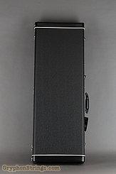 TKL Case TKL LTD End-bound Electric Guitar, 8830 NEW Image 3