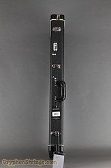 TKL Case TKL LTD End-bound Electric Guitar, 8830 NEW Image 4