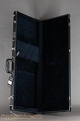 TKL Case TKL LTD End-bound Electric Guitar, 8830 NEW Image 5