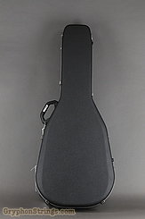 Hiscox Case Pro-II-GS-B/S (335) NEW Image 1