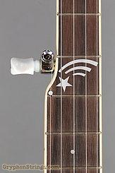 Gold Tone Banjo-Mandolin Banjola NEW Image 12
