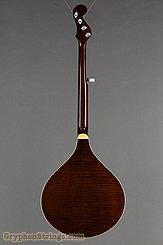 Gold Tone Banjo-Mandolin Banjola NEW Image 4