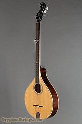 Gold Tone Banjo-Mandolin Banjola NEW Image 6