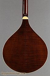 Gold Tone Banjo-Mandolin Banjola NEW Image 9