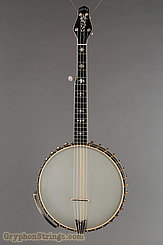 c. 2008 Gold Tone Banjo CEB-5G Cello Banjo